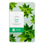 Etude House Aloe Mask Sheet