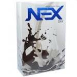 nex day เน็กซ์เดย์