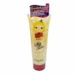 Cathy Doll Stop Time Body Gold Serum เซรั่มทองคำ(ส่งฟรีEMS)