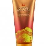 พร้อมส่งกลิ่น Amber Romance ค่ะ Victoria's Secret Ultra-moisturizing Hand & Body Cream 200 ml.