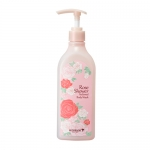 Skinfood Rose Shower Perfumed Body Wash