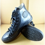 รองเท้า Converse Chuck Taylor All Star Rubber Hi Size 8 US มือสอง