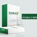 Double S ดับเบิ้ลเอส ลดน้ำหนัก ลดความอ้วน