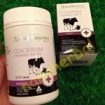 Health Essence Colostrum Chewable Tablets