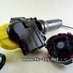 Beyblade Metal Fusion Fight Launcher Grip MF [TAKARATOMY]