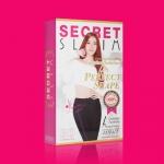 Secret Slim Plus ซีเครท สลิม พลัส นิวเคลียร์