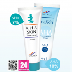 Maxkin AHA Cream 7% 20 gm
