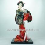 ตุ๊กตาญี่ปุ่นB03