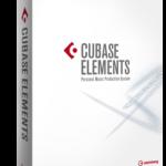 Cubase Elements v8 For MAC