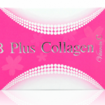 B-Plus Collagen บีพลัสคอลลาเจน