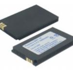 แบตเตอรี่ โซนี่ (Sony) P900 (BST-15)