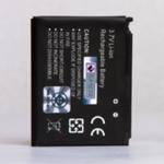 แบตเตอรี่ ซัมซุง (Samsung) F480