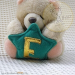 Forever Friends Bears