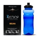 7amino acid with zinc plus อาหารเสริมเพิ่มกล้ามเนื้อ สำเนา