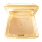 Cute Press Evory Perfect Skin Plus Vitamin E Foundation Powder