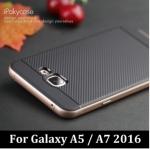 เคส Samsung A5 (2016) รุ่น Slim Neo Hybrid