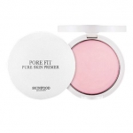 Skinfood Pore Fit Pure Skinf Primer