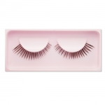 Etude House Princess Eyelashes Longlash 01