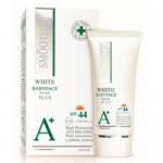 Smooth E White Serum Plus 0.8 oz. (ทาฝ้า+กันแดด SPF44)