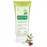 Smooth E Extra Sensitive & Whitening Clensing Gel 1.5 oz.