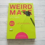 สัตว์โลกสัปดน (Weird Mate)