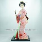 ตุ๊กตาญี่ปุ่นB01