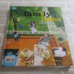 Family home การออกแบบเพื่อคนทุกวัยในบ้าน โดย ศรายุทธ ศรีทิพย์อาสน์