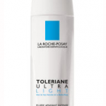 La Roche-Posay TOLERIANE ULTRA LIGHT ขนาด 40 ml