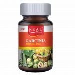 real garcinia 1000 mg.plus.