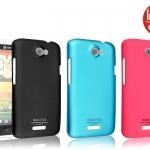 เคสแข็งบาง HTC One X ยี่ห้อ IMAK Ultra Hard Slim