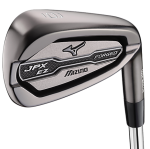 NEW MIZUNO JPX EZ FORGED IRON SET 4-GW XP 95 R300 FLEX R