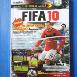 FIFA 10 เวอร์ชั่น U.S.A.