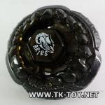 Takara Tomy Beyblade WBBA [Limited Edition Black Rock Aries Ed145d]