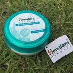 Himalaya Nourishing Skin Cream ผลิตภัณฑ์สมุนไพรครีมบำรุงผิวหน้า