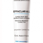 La Roche-Posay EFFACLAR A.I ขนาด 15 ml