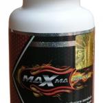 Maxma แม็กม่า ผลิตภัณฑ์ที่ผลิตจากสมุนไพร สำหรับท่านชายที่มีปัญหา ทำให้ใหญ่ขึ้น อึดขึ้น ทนขึ้น สมรรถภาพท่านชายดีขึ้น ปลอดภัย มีอย.