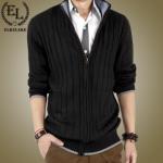 เสื้อกันหนาวแฟชั่น เสื้อกันหนาวผู้ชาย เลือกอย่างไรให้เหมาะดี