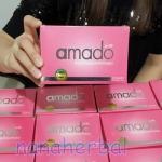 amado อมาโด้