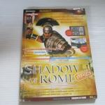 คู่มือเฉลยเกม Play Station 2 SHADOW OF ROME
