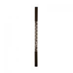 Skinfood Choco Powder Eyebrow Wood Pencil #2 Black Brown