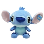 [Preorder] ตุ๊กตา Stitch สีฟ้ารุ่น original (ขนาด 50 ซม.) The interstellar Po Beishidiqi doll / pillow Stitch plush toy birthday gift