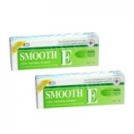 Smooth E Cream 7 gm