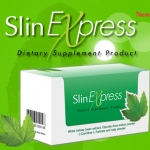 Slin Express