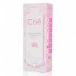 Coe Fabulous White DD Body Essence SPF50 PA+++ - โคอี้ ครีมผิวขาว (100mL)