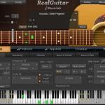 Musiclab Real Guitar 3.0.1