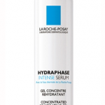 Laroche-Posay HYDRAPHASE INTENSE SERUM ขนาด 30 ml