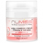 NUMISS Aura Complex Cream (นูมิส ออร่า คอมเพล็กซ์ ครีม)