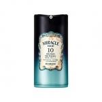 Skinfood Miracle Food Essence SPF50 + PA +++ Sun Solution 10 50ml