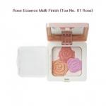 Skinfood Rose Essence Multi- Finish #1