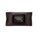 Skinfood Black Sugar Perfect Oil Cleansing Tissue 40 sheet